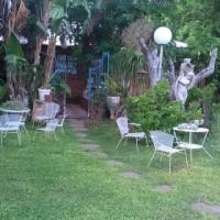 Farm in Alldays (Limpopo) area for sale