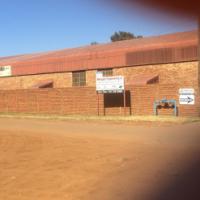 Mini Factory  Clayville ,Olifantsfontein