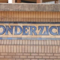 Apartment to rent in Wonderboom South - N780