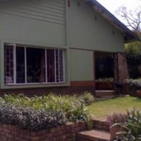 House to rent in Wonderboom South - N823