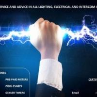 Electrical Contracting,maintenance and repairs