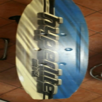 Hyperlite Wakeboard for sale  South Rand