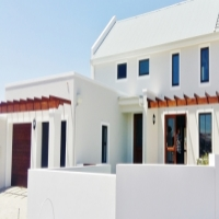 Brand New 3 Bedroom Townhouse For Sale in Tankazicht Graanendal Lifestyle Village