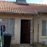 Lombardy west, edenvale