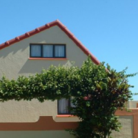 3 Bedroom House to Rent  In MTWALUME LONG BEACH SOUTH COAST