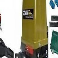 PTA MOOT ,GEZINA ,QUENSWOOD GATE MOTOR REPAIRS 0785923971