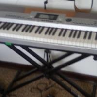 Medeli 88 note SP5500 piano-keyboard