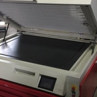 PRINTING AUCTION 9 FEBRUARY 2017 @ 10H00