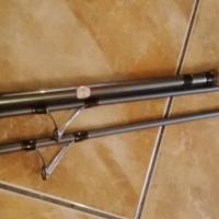 Dc 180 Rods