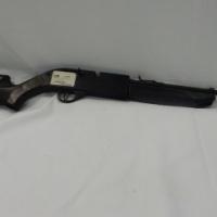 Osman Pumpmaster Pellet Gun
