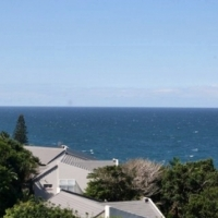 BALLITO HOLIDAY RENT