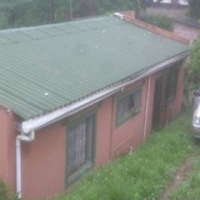 3 bedroom house for sale at inanda newtown A