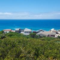 Urgent Sale - Vacant Land in Dana Bay