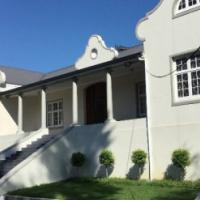 Stunning Homestead in Pietermartizburg To Let - Inclusive
