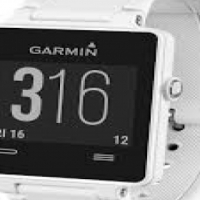 Garmin Vivoactive NEW (White)