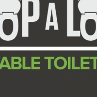 Portable Toilet and Trailer Hire