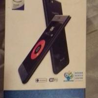 Invens Smartphone Royal Series.