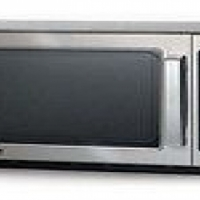 Suppliers of Commercial Catering Equipment and Refrigeration