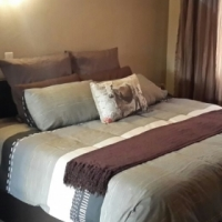 Supreme Luxury beds - brand new