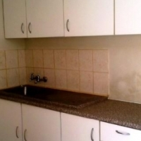 One Bedroom Granny flat to rent in Villeria - N431