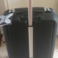 Brand New Trolley Suitcase