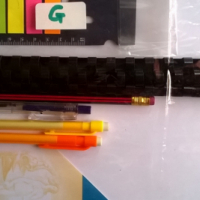 Stationery Pack for School, Home or Office - Bundle G