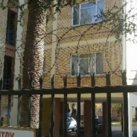 Spacious three bedroom flat to rent in the Arcadia - C0134