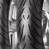 Pirelli Angel ST Combo Specials @ Frost BikeTech  .