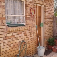Investment Property For Sale In Quaggafontein Bloemfontein (Quaggas Rus)