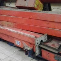 2 Post Car Lift and 4 Post Car Lift For Sale