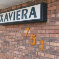 Two Bedroom flat to rent in Rietfontein - N864