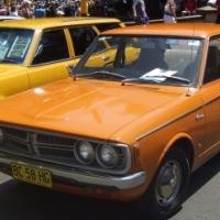 Toyota windscreens