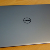 """Dell 13.3"""" XPS 13 9343 Notebook"""