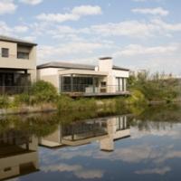 House sitting | R100 pd Pets & plants | Century City
