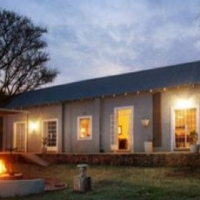 Vredefort Dome World Heritage Site Accommodation Available