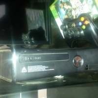 Xbox 360 Brand New 2 Swop 4 Samsung Phone