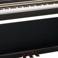 Yamaha clavinova CLP 220, used for sale  West Rand