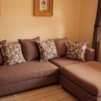 2 Bedroom Apartments in Pretoria West