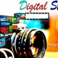 Photo studio for sale