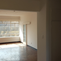 CLEAN AND AFFORDABLE 1.5, 2.5 BED & BACHELOR FLATS TO RENT