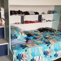 Bunker bed for sale