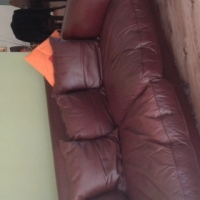 Full house furniture set