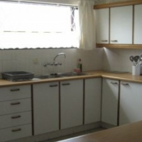 UVONGO 1 Bedroom Furnished Flat R4200 pm St Michaels-On-Sea Shelly Beach immediate occupation