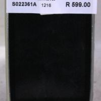 Nokia Lumia 610 Cellphone S022361A #Rosettenvillepawnshop