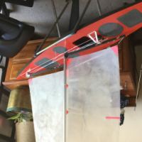 Rc yacht for sale  Southern Suburbs