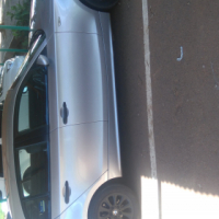 BMW 116i to swop for a Golf 5