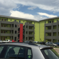 new affordable apartments for sale in Fleurhof - buy now before price increase!!