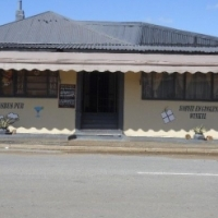 Steynsrus Hotel for sale in Free State