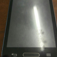 Selling my LG L40 cellphone. Working