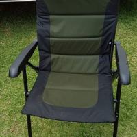 Sensation chair